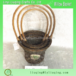 Handmade Fish Basket Handmade Fish Basket Suppliers And
