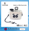35mm reusable 2 Lens waterproof camera without flash