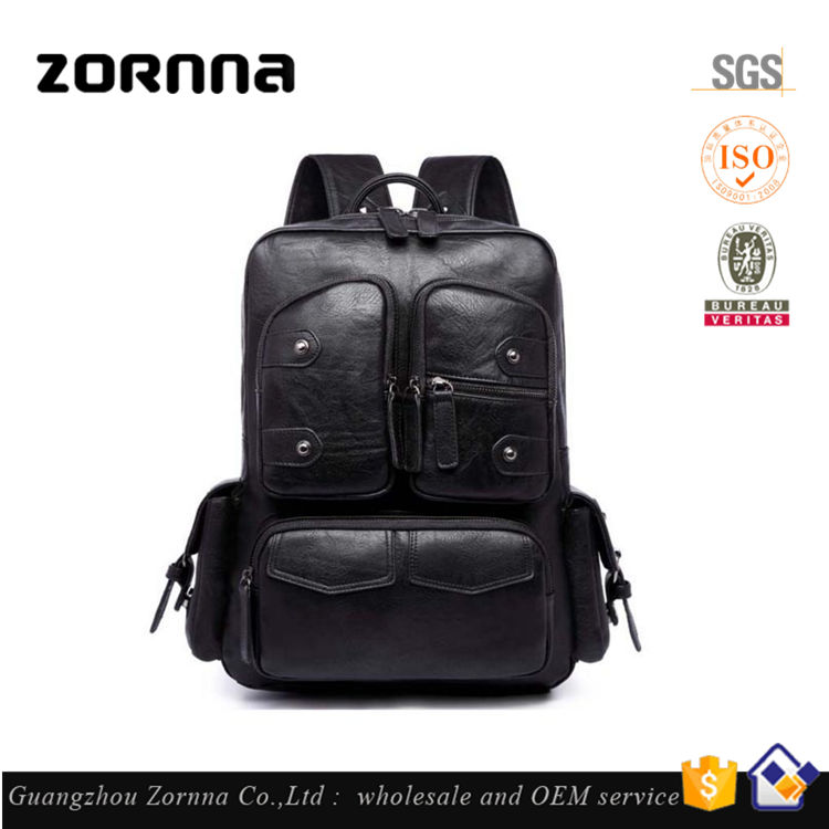 Black Brand Names <strong>Shoulder</strong> 1 Dollar 18 Inch Laptop Backpack Bags Mumbai