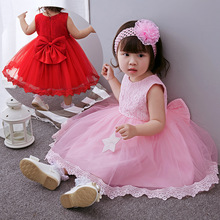 2017 new design cheap promotional high quality sequin shinny baby girl party dress children frocks designs
