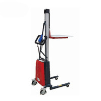 Yi-Lift strong motor mini electric lifter 150kg for promotion