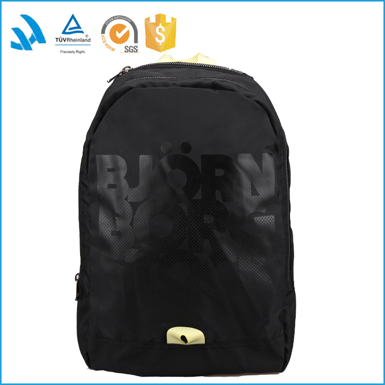 Nylon Notebook Laptop bag for Computer Bags/For iPad Macbook bags