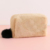 Fashionable Travel Cosmetic Bag For Women