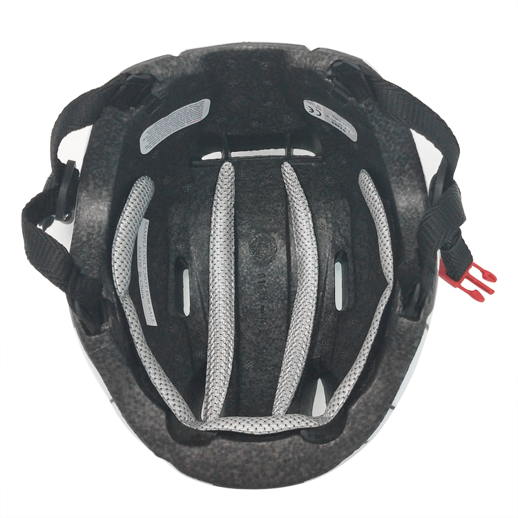 Top-selling-Japanese-toddles-helmets