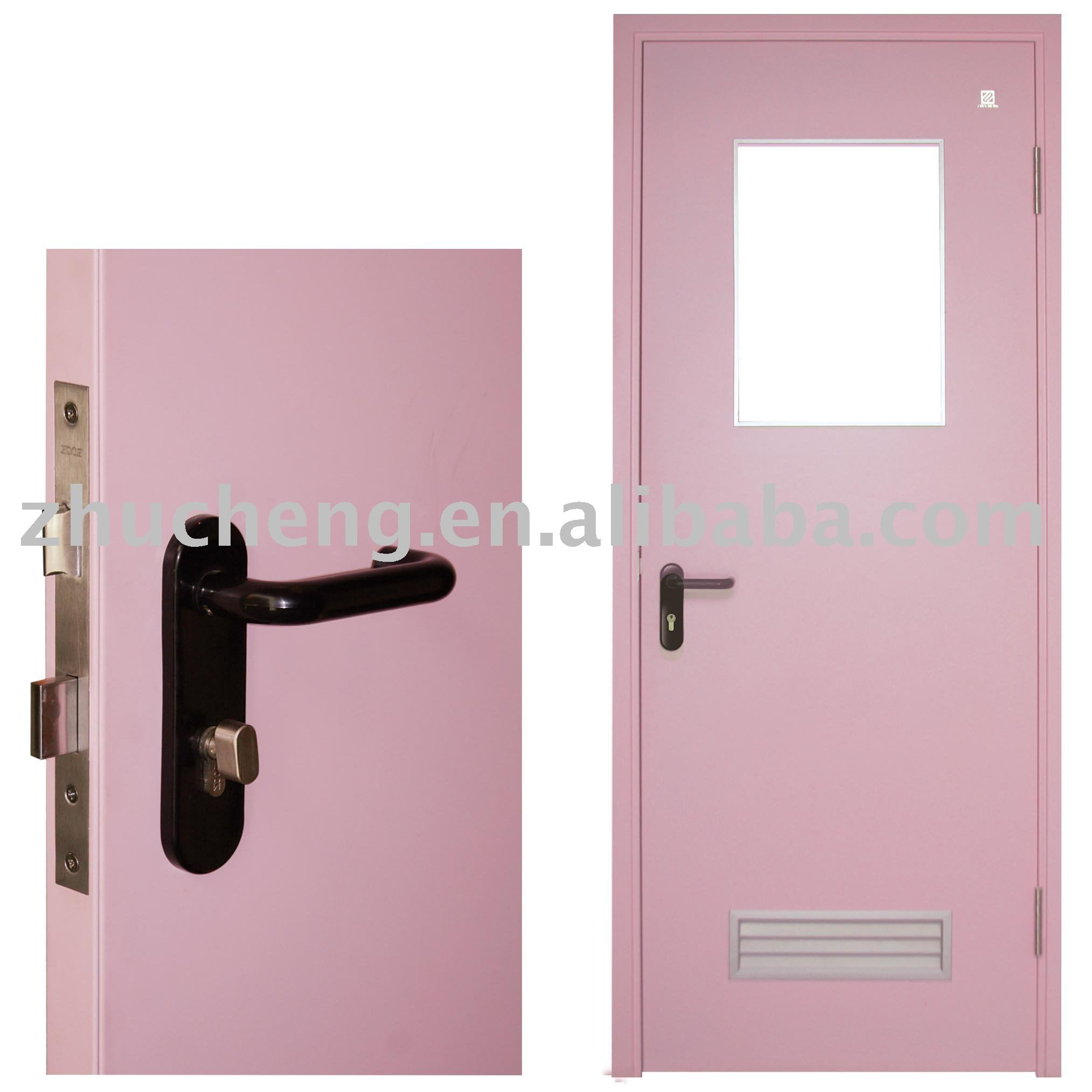 nice unbelievable entry style glass door commercial pics and mercial modern sasg steel uncategorized concept doors for