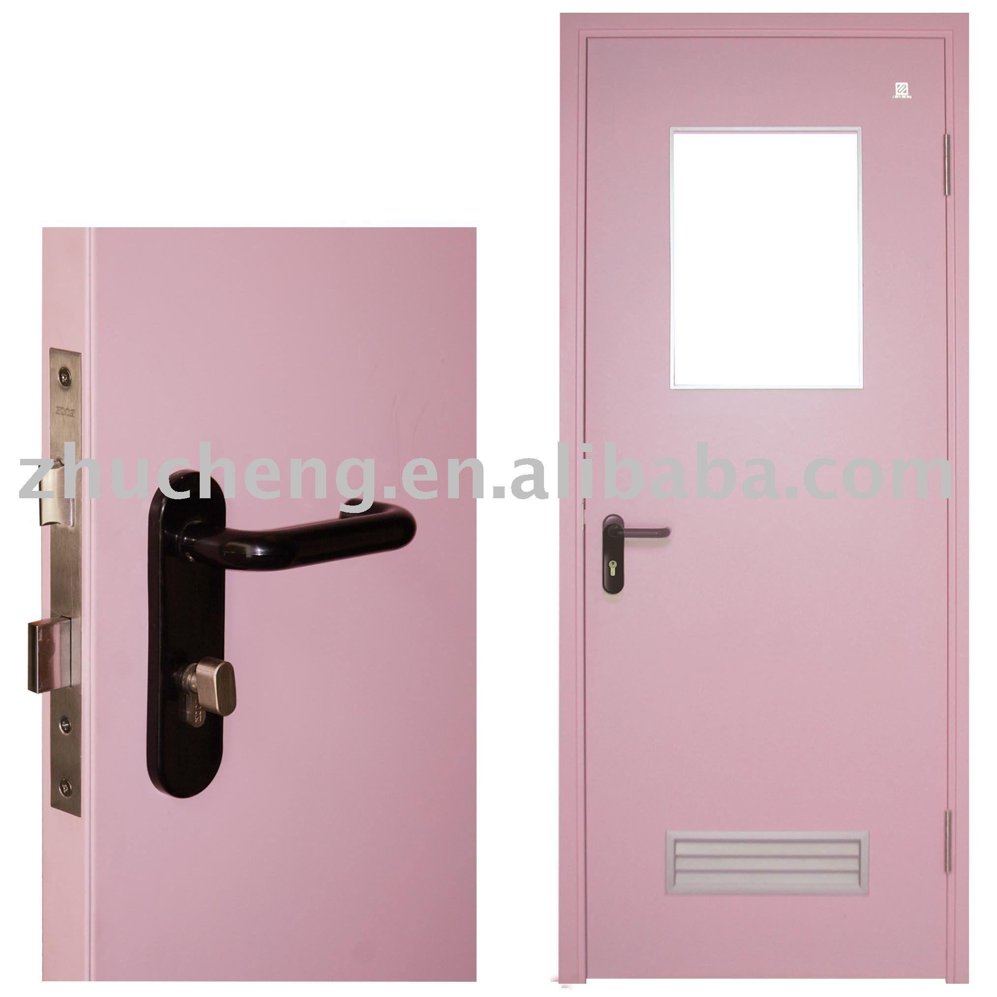 in product equipment category refrigeration doors freezers restaurant commercial freezer reach steel categories phoenix door