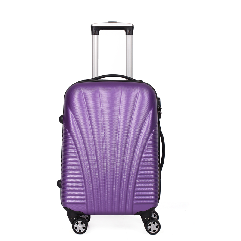 Hard Plastic Luggage, Hard Plastic Luggage Suppliers and ...