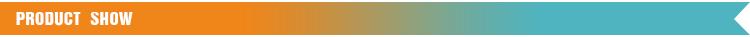 Elektrische kugel ventil wärme erhaltung CLASS150 DN15-200 PTFE ball ventil PTFE 304 316