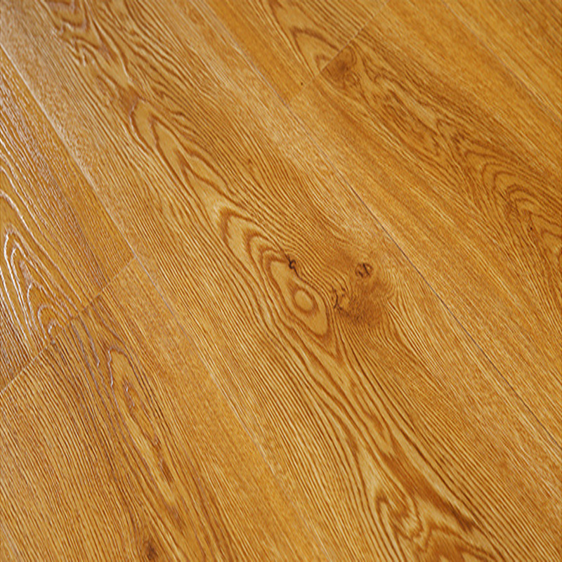 Lovely Traditional Living Laminate Flooring, Traditional Living Laminate Flooring  Suppliers And Manufacturers At Alibaba.com