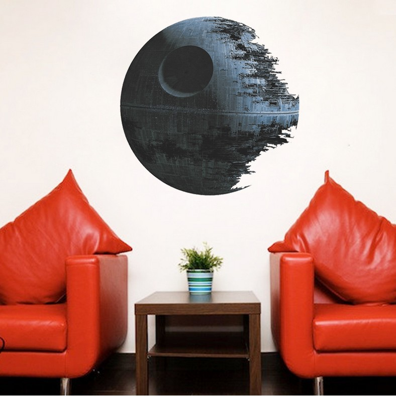 Cheap Star Wars Wall Decor Find Star Wars Wall Decor Deals On Line