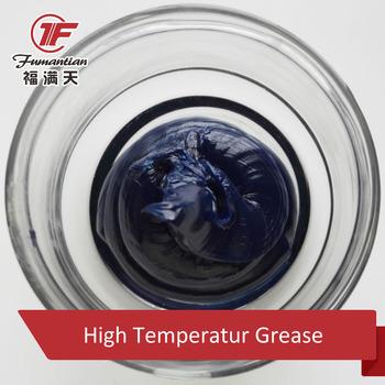 Best High Temp Wheel Bearing Grease - Buy Anti-corrosion Best High Temp  Wheel Bearing Grease/wheel Ball Bearing Grease/synthetic Oil,High  Temperature