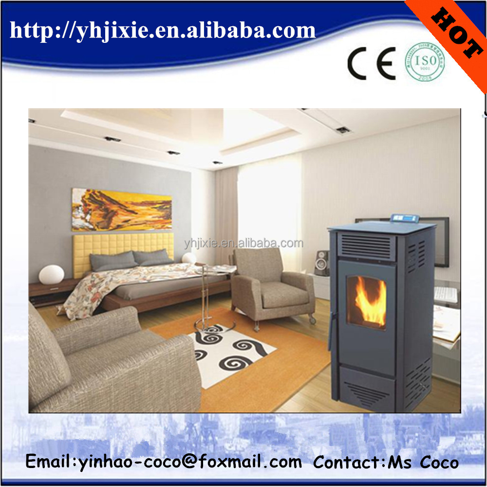 Camping Pellet Stoves, Camping Pellet Stoves Suppliers and ...