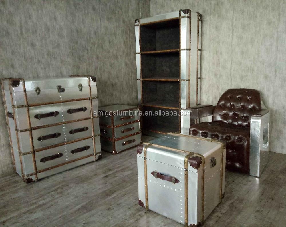 Idee Slaapkamer Stoel