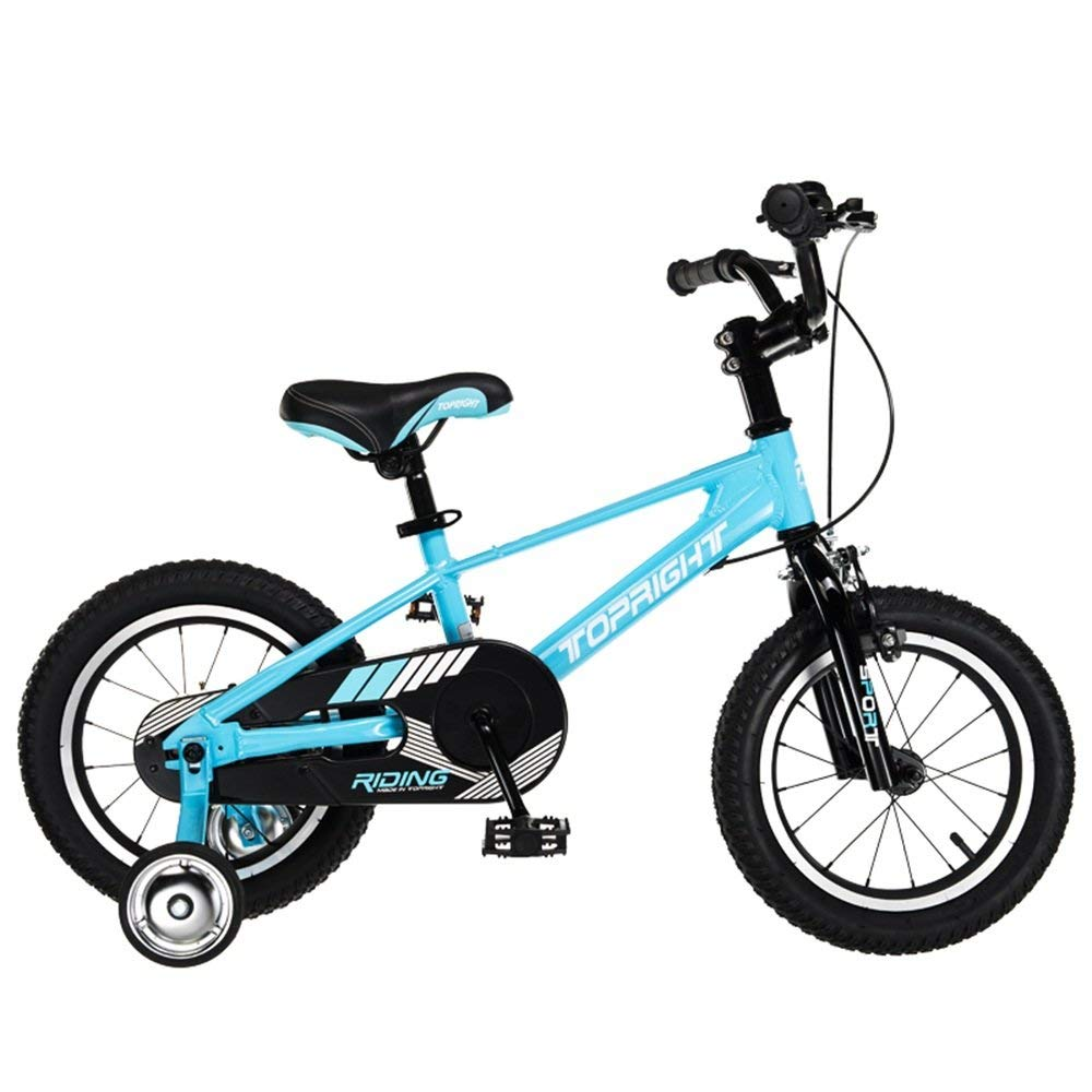 891ab9b0bdc Kids Bicycles MEIDUO Bike for Ages 2 to 10 Years – Best Sport Bicycle Boys