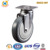 Rigid or Swivel with Top Plate Industry Medium Duty Caster