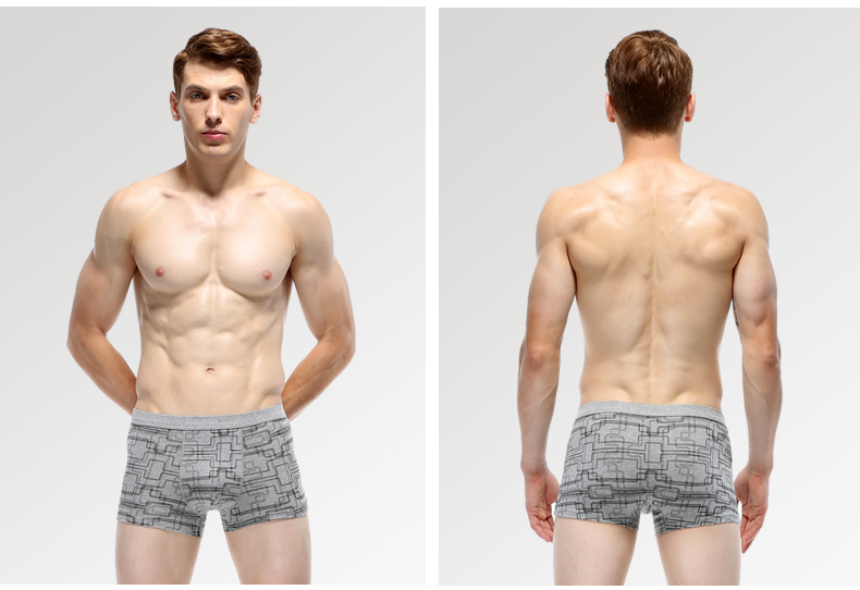 Lace Underwear For Men, Lace Underwear For Men Suppliers and ...