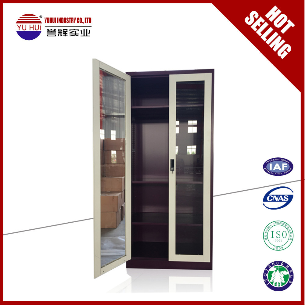 Display Kitchen Cabinets For Sale: Used Metal Display Kitchen Cabinets For Sale