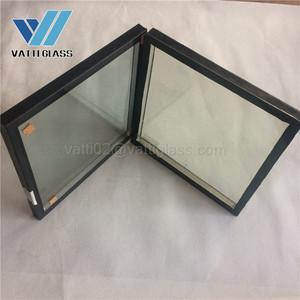 buy online b5816 568b6 Tempered insulated DGU glass Double Glazed glass Unit