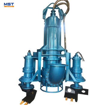 250m3/h 75kw Submersible Agitator Sand Pump - Buy Submersible Slurry  Pump,Agitator Sand Pump,250m3/h 75kw Pump Product on Alibaba com