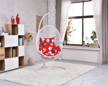 Hanging Chair Swing Chair Hanging Kids Egg Chair Outdoor And Indoor Rattan  Chair
