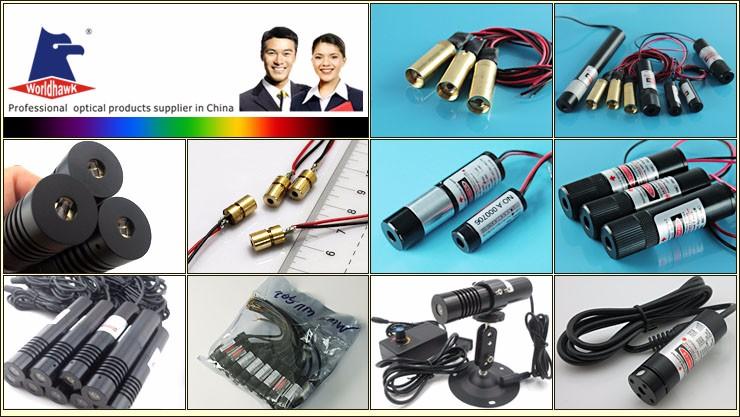 laser modules.jpg