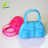 fashion doll accessories for wholesale toy accessory