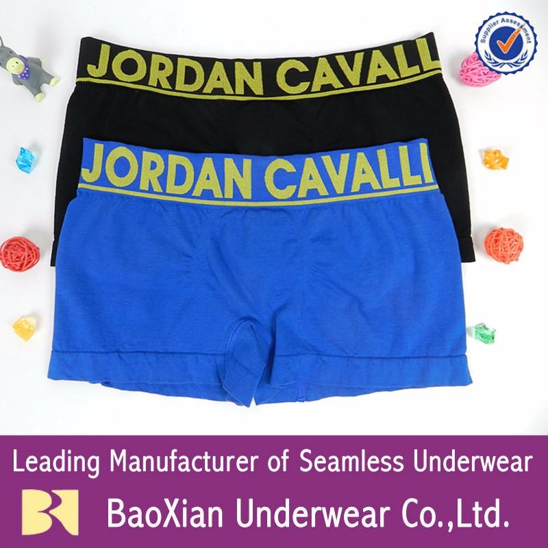 jordan underwear. Mens Seamless Cotton Underwear 2017 Boy Kids Boxer Briefs Children\u0027s OEM From China MD JORDAN Jordan T