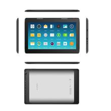 13.3 inch 1920x1080 RK3368 Octa inti Android 6.0 <span class=keywords><strong>tablet</strong></span> pc