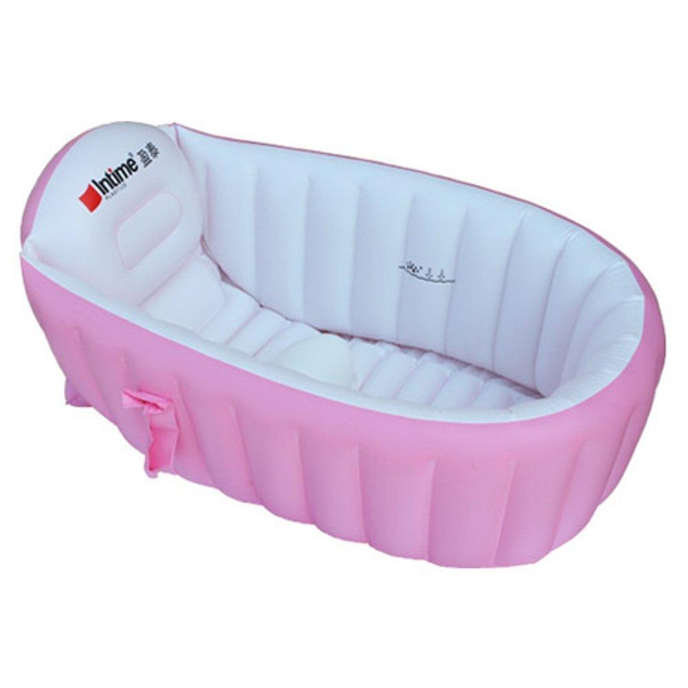 Cheap Bathing Tub For Newborn, find Bathing Tub For Newborn deals on ...