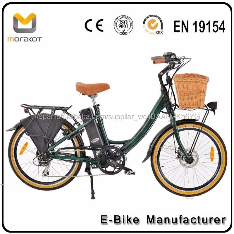 Venta al por mayor tienda bicicletas electricas-Compre online los ...
