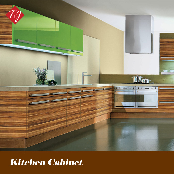 modern kitchen cabinets for sale buy wholesale modern kitchen cabinets sale from china modern. Black Bedroom Furniture Sets. Home Design Ideas