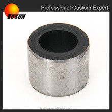 TS16949 high performance Industrial custom moulded rubber with metal