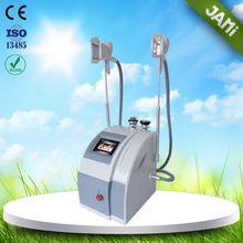 Best Cryolipolysis Weight Loss Body Slimming Machine
