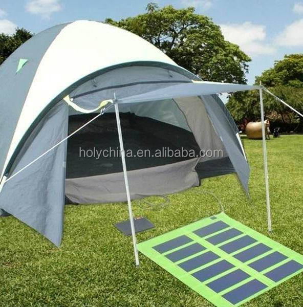 Solar Tents For Sale Solar Tents For Sale Suppliers and Manufacturers at Alibaba.com & Solar Tents For Sale Solar Tents For Sale Suppliers and ...