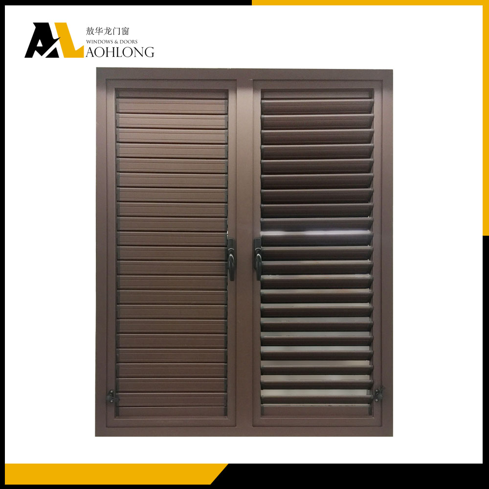 Bathroom Window Louvers pvc louver windows, pvc louver windows suppliers and manufacturers