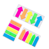 Hot selling Custom Sticky Notes with low price