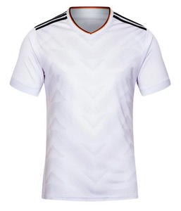 best service 1cf1a df3c5 Cheap Soccer Jerseys, Wholesale & Suppliers - Alibaba