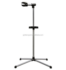 Heavy Duty Bike Bicycle Cycle Repair Stand Work Stand