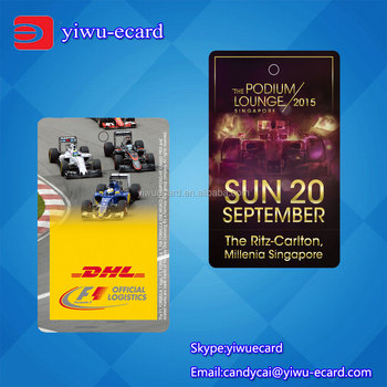 The best price of plastic business card full color printing with the best price of plastic business card full color printing with hole puncher pvc card printing reheart Images