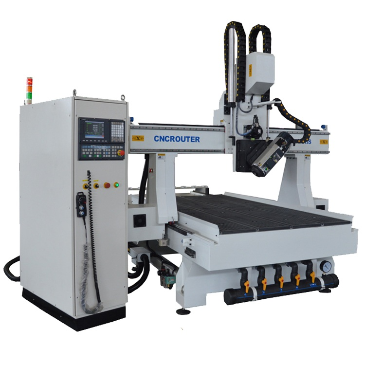4 axis cnc wood carving machine cnc routers,cnc router sign making for wood door