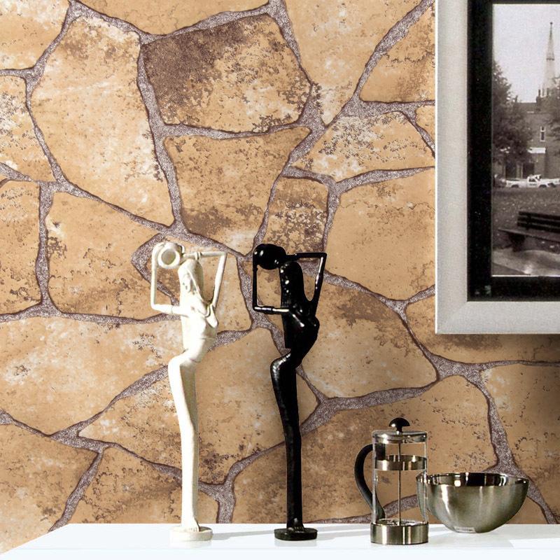 stone pattern wallpaper kaufen billigstone pattern. Black Bedroom Furniture Sets. Home Design Ideas