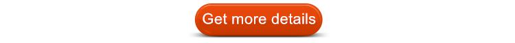 Мраморная столешница Современный дизайн глянцевая ТВ Стенд Роскошные мебель для Get more details.png