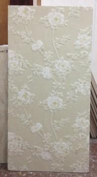 3d Ruang Tamu Keramik Dinding Ubin Dengan Desain Bunga Buy Keramik Ubin Dinding3d Dinding Ubinubin Dinding Ruang Tamu Product On Alibabacom