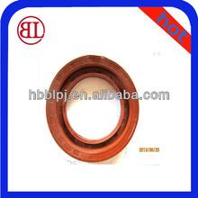 China Metric Seals, China Metric Seals Manufacturers and
