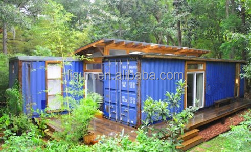 Container maison prix beautiful maison container prix de for Container habitation tarif