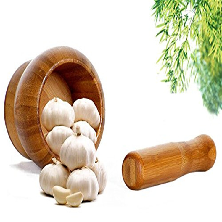 High Quality spice mortar and pestle 9