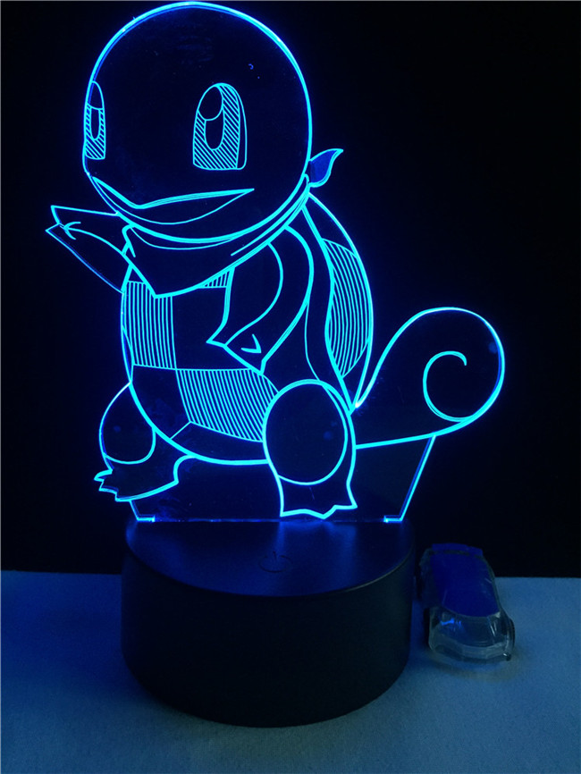Baie Bulbizarre D'illusion Boule Cadeau Oiseau Buy Rvb 3d Rôle Tortue Led Dragon Pokeball Pokémon Lampe Pikachu Veilleuse Évoli Feu n0wOPN8ZkX