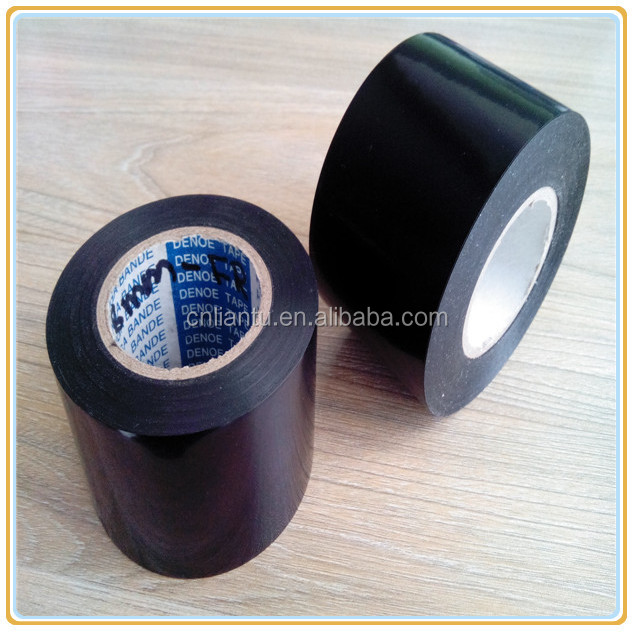 Heat shrink tape pvc pipe wrapping yahoo mail login