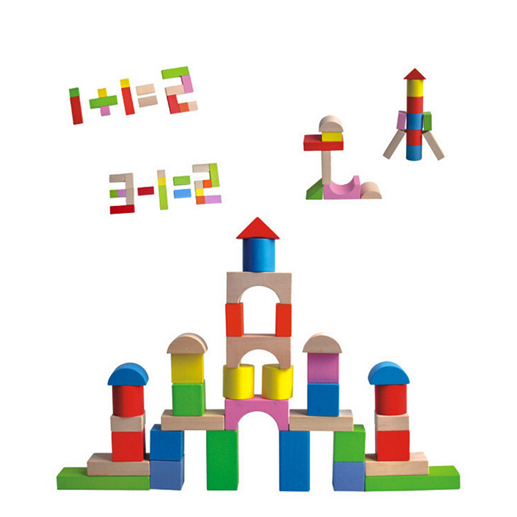 best sale cheap price digital computing puzzle training thinking kids construction magnetic blocks