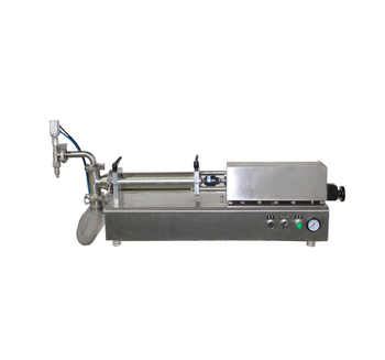 Semi-Automatic 304 Stainless Steel tobacco filling machine manual capsule filling machine